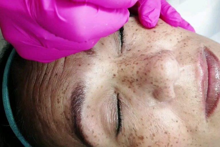 Permanent Make-up Seminar