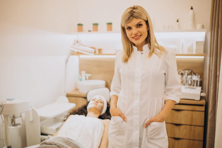 Advisor für Dermatologie